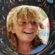 Consultatie met waarzegger Lineke uit Nederland