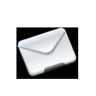 Contacteer online waarzeggers uit Nederland