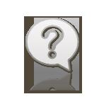 Vraag & antwoord over  waarzeggers uit Nederland